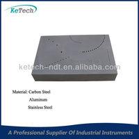 Calibration Blocks Mini Phased Array Block B