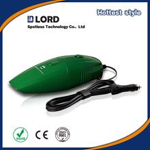 Shenzhen factory CV-LD103-3 high-end auto mini vacuum cleaner machine dry wash car