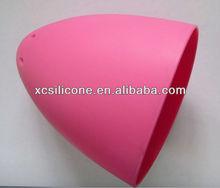 Pro-environment Protect Eyesight silicone lampshade