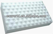noise reduction foam sponge