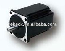 12V, 24V 3000rpm permanent magnet Brushless DC motor
