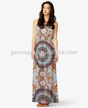 Long Maxi Dress China Wholesales, evening dress,prom dress