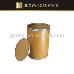 Alcohol Free Bulk perfume oil/ perfume oil wholesale