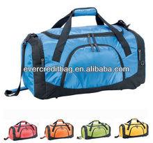 Travel Bag, Sport Bag