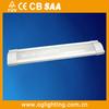 home light fittings, diffuser ceiling light fixture, fluorescent batten lamp