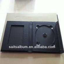 case lether wedding dvd wedding box cd