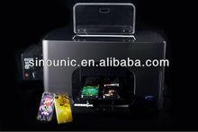 mobile phone case printer for digital printing