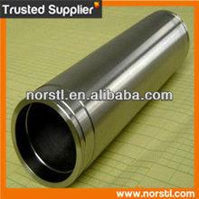2012 HOT astm b338 GR1 welded titanium price per ton