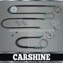 FOR BMW X5 WINDOW REGULATOR Repair Kit