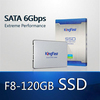 KingFast laptop 120GB SSD hard drive ssd 128Gb for laptop/desktop