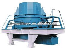 2013 Economic New VSI sand making machine /sand making equipment price