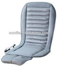 Air Cooling Car Cushion