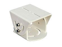 half- pan tilt aluminum bracket CCTV camera bracket WS2790