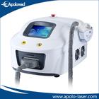 HS-310C IPL hair removal and skin rejuvenation machine