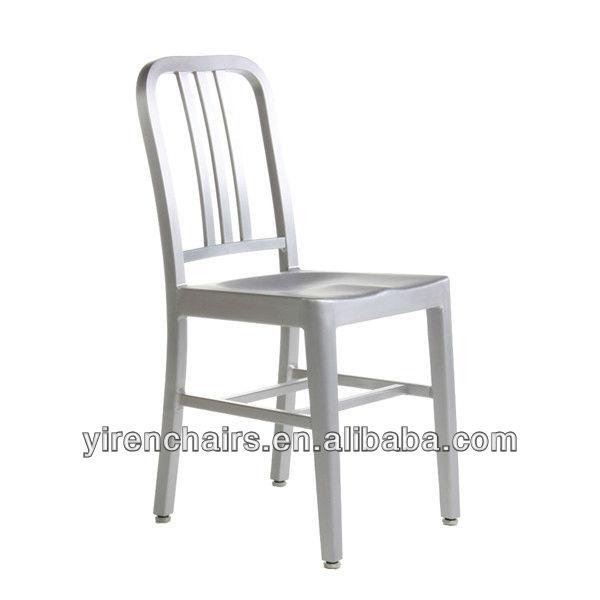 Replica Emeco Aluminum Navy Chair Buy Aluminum Navy Chair Cheap Aluminum Ch