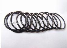 SBR/EPDM/NBR rubber o ring/rubber seal