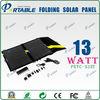 solar bag,solar bag charger,solar powered bag for phone