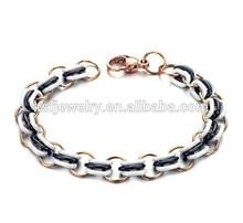 Hot Sell Mens Magnetic Ceramic Bracelets&Bangles Wholesale