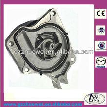 Sales Small Automotive Water Pump For Mazda2/mazda3 1600CC ZJ01-15-010
