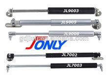 Elevador pneumático mola de gás / cilindro pneumático mola de gás / hidráulico de gás primavera ( fabricante )