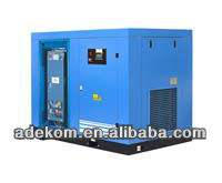 75 kW Variable Speed Screw Air Compressors