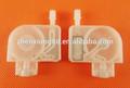Amortiguador de la impresora para epson 7800/9800/7880/9880/7400/9400/7450/9450/4800/4000/1800/4880/4450/4400