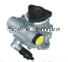 Power Steering Pump For Audi A6 2.5 TDI 4B0145155R 4B0145155D