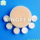Mineral Desiccant DMF Free Silica Gel