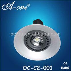 Hot Hot! new design SMD LED high bay lamp