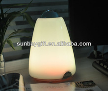 2013 new touch sensitive lamp samples of corporate gifts