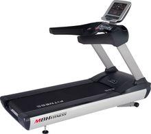 Treadmill/Commercial Treadmill S-700/fitness machine/gym equipment/sports machine