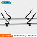 Porte - Kayak / Kayak rack, / Voiture toit Rack