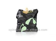 Eco-friendly non woven grocery bag