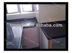 metal edging for countertops