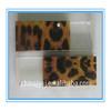 Polypropylene Plastic Pencil box