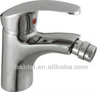 European bidet faucet/BD530 cheap bathroom Tap