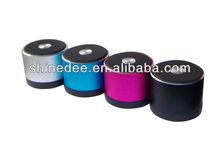 new bluetooth speaker,Aluminum ,portable (SP-202)