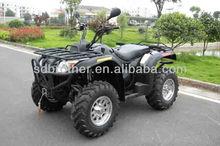 500CC 4 Strokes ATV,atv china wholesale,utility vehicle