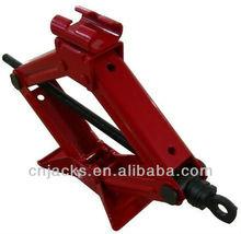 1T Stablizer Small Scissor Lift Jack