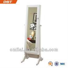 2013 wooden mirrored cabinet american country style living room furniture
