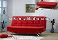 Baratos 2013 sofá-futon de cama
