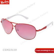 sunglasses latest style cheap top brand Promotion Glasses,Sunglasses