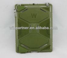 10.1 tablet sleeve waterproof sleeves silicone waterproof sleeve for ipad shockproof case for tablet waterproof ipad sleeve
