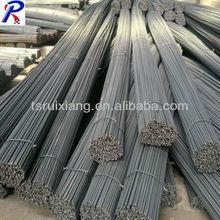 BS4449 steel rebar