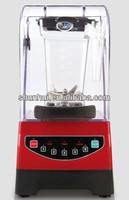 1000ML 1300W New Commercial blender