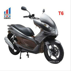 super scooter 150cc T6/ chinese motorcycle sale