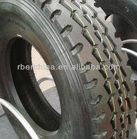 truck tire 295/75r22.5