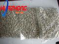 35% que contengan cadmio aleaciones de plata de plata anillo de soldadura material de soldadura