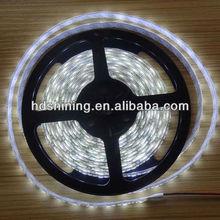 waterproof 5050 LED Flexible Strip Lights, LED Flexible Strip 60/M
