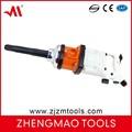 """El poder la llave de impacto 1"""" de aire llave de impacto herramientas eléctricas de energía barata herramienta herramienta neumática"""